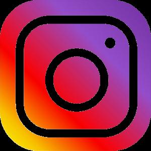 Instagram@ConsignClemson