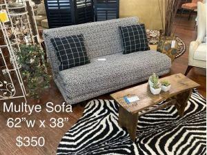 multye sofa
